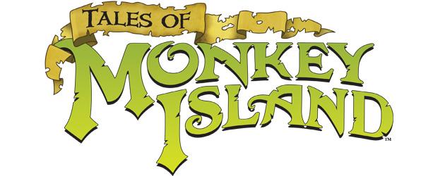 Monkey Island Ps Iso
