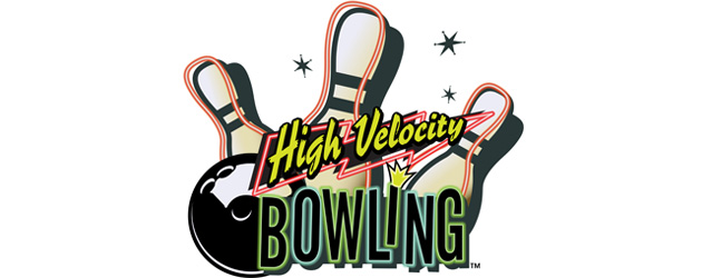 High Velocity Bowling – Move Trailer | PSNStores