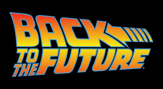 Игру Back To The Future Psp