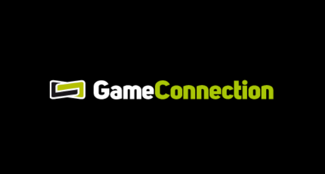 b5e8780f8 Game Connection Europe 2012 Winners Announced | PSNStores
