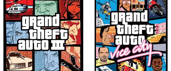 Grand Theft Auto 3 | PSNStores