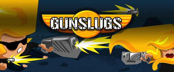 Gunslugs-Vita.png