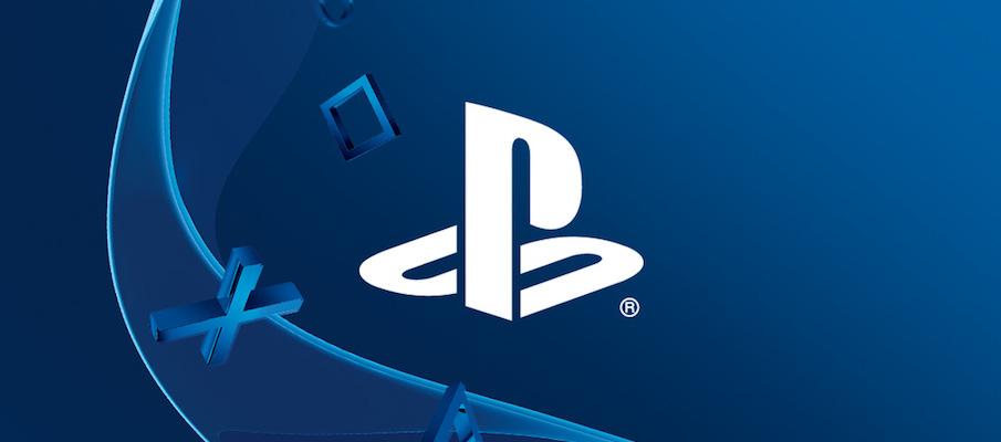 PSN Voucher Code Redemption Workaround | PSNStores