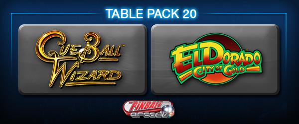 PinballArcade_DLC20