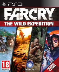 Far-Cry-Wild-Expeditions-boxart