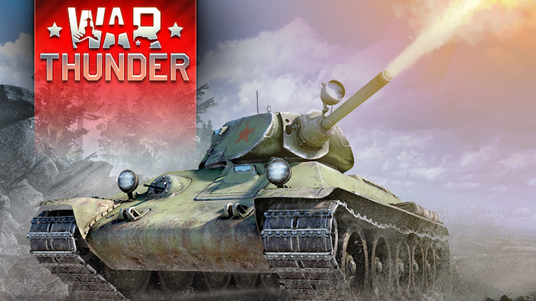 war thunder is preparing to take flight on ps4 in early 2014 in north america psnstores. Black Bedroom Furniture Sets. Home Design Ideas