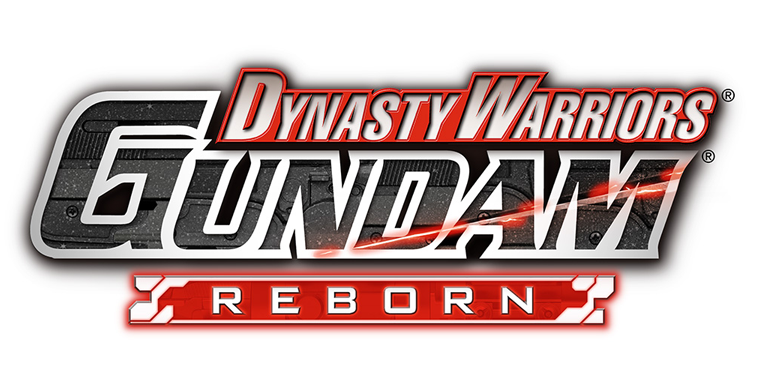 Review: Dynasty Warriors: Gundam Reborn – Rebirth or Reject?