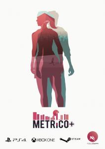 metricoplus