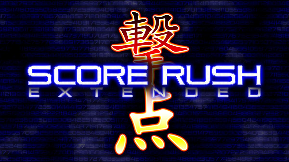 Rush Reviews - Metacritic